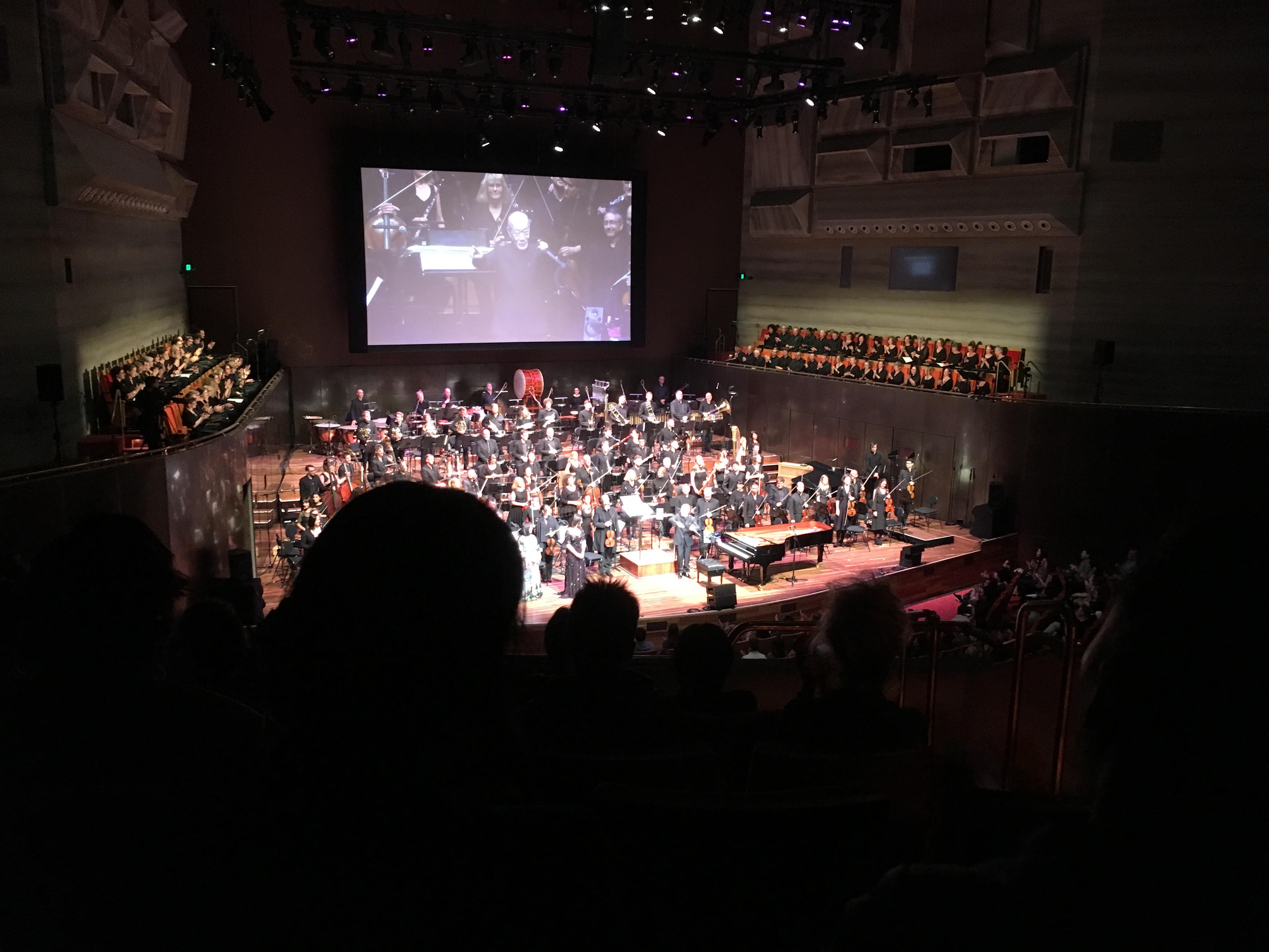 Ghibli Music